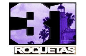 31 ROQUETAS CHESS FESTIVAL. 2020