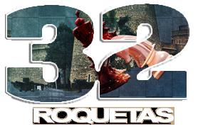 32 ROQUETAS CHESS FESTIVAL. 2021