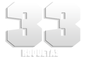 33 ROQUETAS CHESS FESTIVAL. 2022